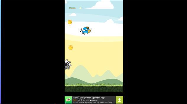 Black111 screenshot 1