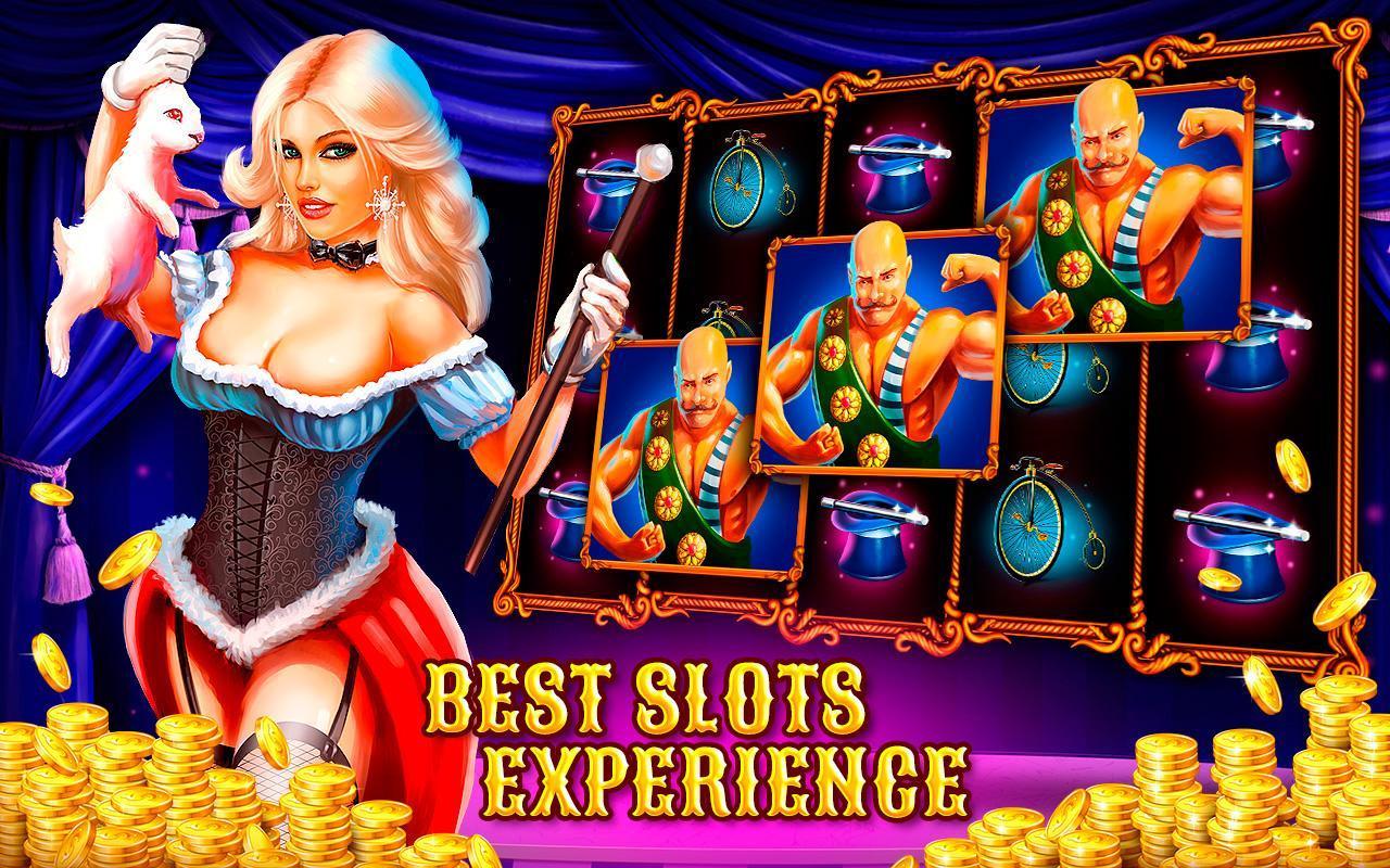 Luck казино grin