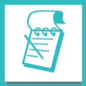 Easy Notepad icon