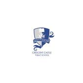 Crescent School Ooty icon