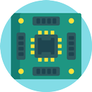 CPU Z Benchmark Info APK