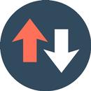 Internet Speed Indicator APK