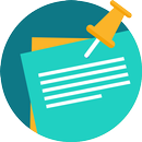Notes In Notification APK