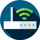 WiFi Router Settings APK