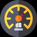 dB Sound Meter APK
