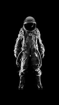 Black and White Wallpaper apk screenshot