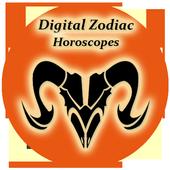 Zodiac Horoscopes icon