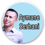 Aghani Aymane Serhani icon