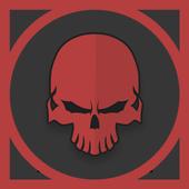 DUNJADIZDAR icon