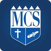 Messmer Catholic School icon