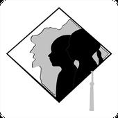 NHSAA icon