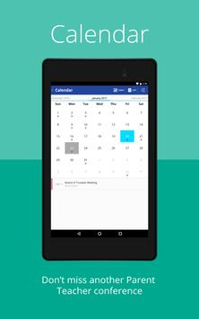 AVID Center for Android - APK Download