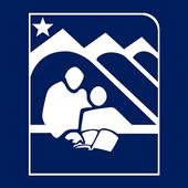 Anchorage School District icon