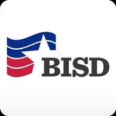 Beaumont ISD icon