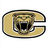 Cullman Bearcats icon