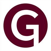 Grandview School District icon