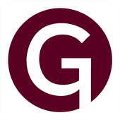 Grandview icono