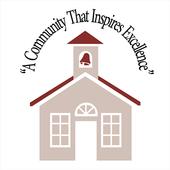 Hanover Twp Public Schools icon