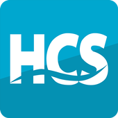 Horry County School District icon