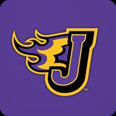 Johnston Schools icon