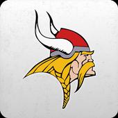 Princeton City Schools icon