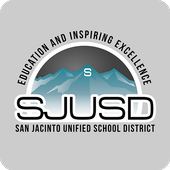 San Jacinto USD icon