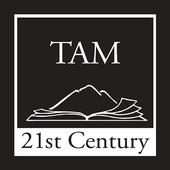 Tam District icon