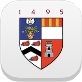 iAberdeen (Discontinued) icon
