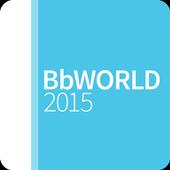 BbWorld icon
