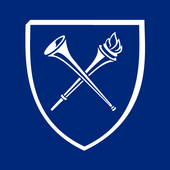 Emory Mobile icon