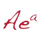AEALAS icon