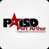 PAISD Mobile icon