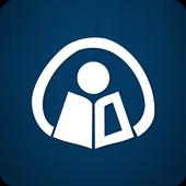 Yakima SD icon