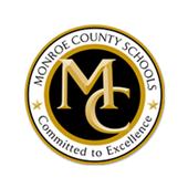Monroe Co. icon