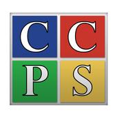 CCPS OTG icon