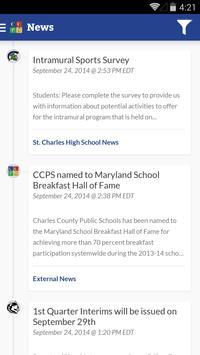 CCPS OTG screenshot 1