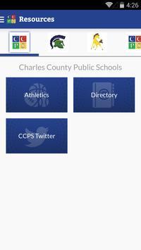 CCPS OTG screenshot 4