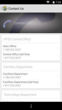 HPSD#48 screenshot 4
