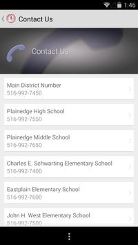Plainedge apk screenshot