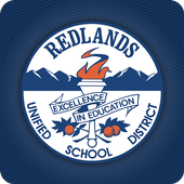 Redlands USD icon