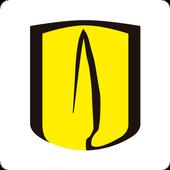 Uniandes icon
