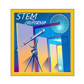 STEM CA icon
