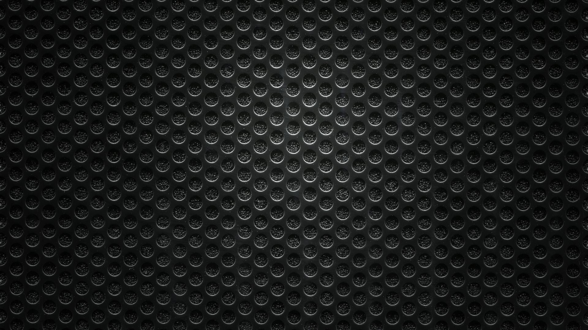 Download 6000 Wallpaper Black For Android HD Paling Keren