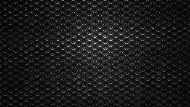 Black background wallpapers screenshot 9