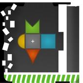 Squangle icon