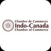 ICCC SME Winter Expo 2017 APP icon