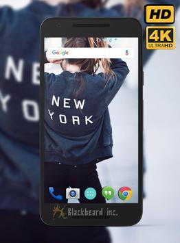 SICK Wallpapers HD screenshot 3