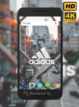 SICK Wallpapers HD screenshot 4
