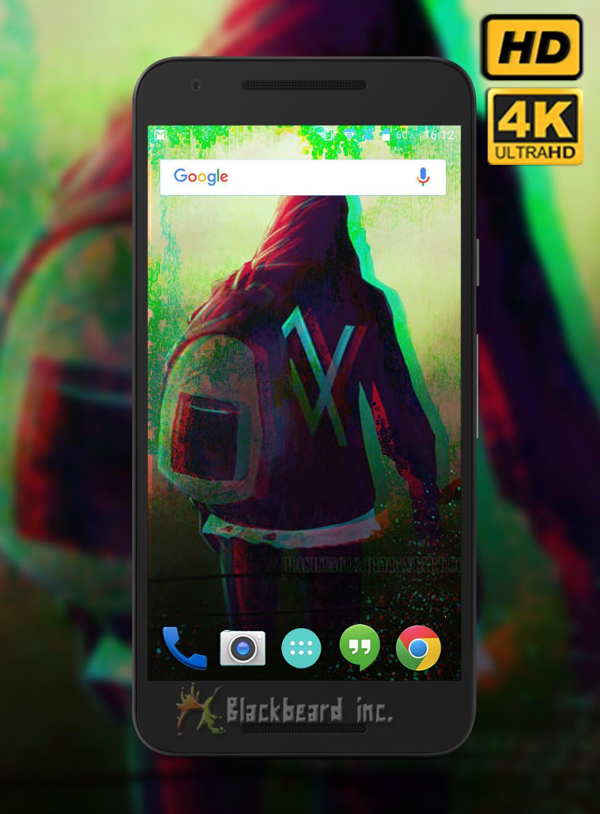 Trill Wallpapers Hype Hd For Android Apk Download