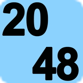 Another_2048 icon
